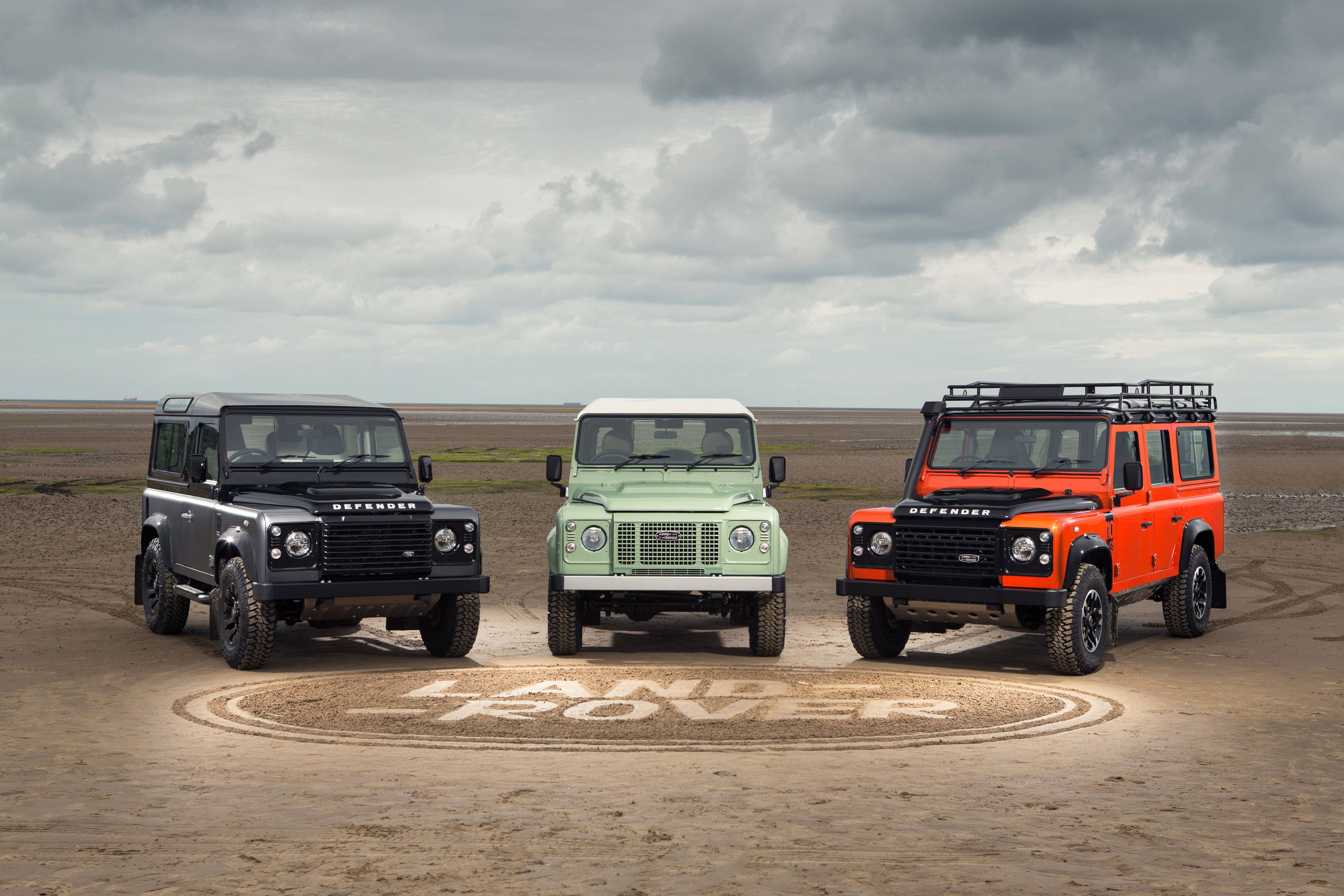 suv defender watch rover buy to a landrover custom how the in youtube u land s