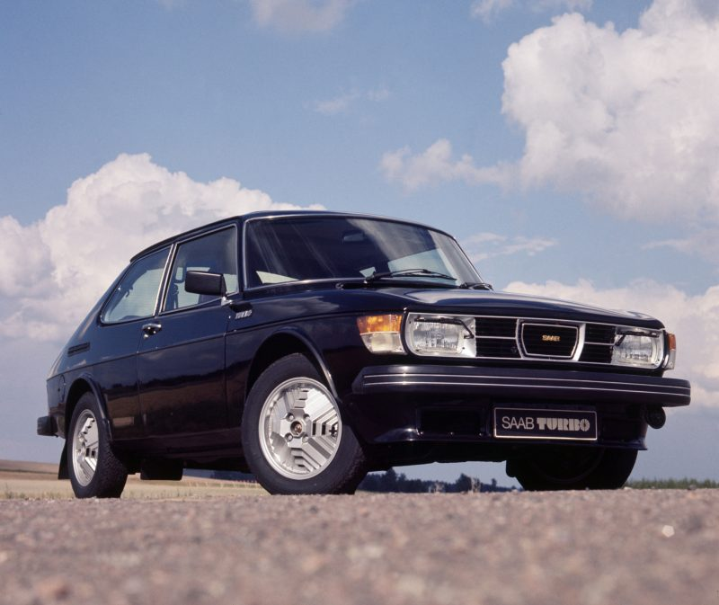 The saab 99 and 900 turbo built by trolls patinas picks built for accountants not by accountants publicscrutiny Choice Image