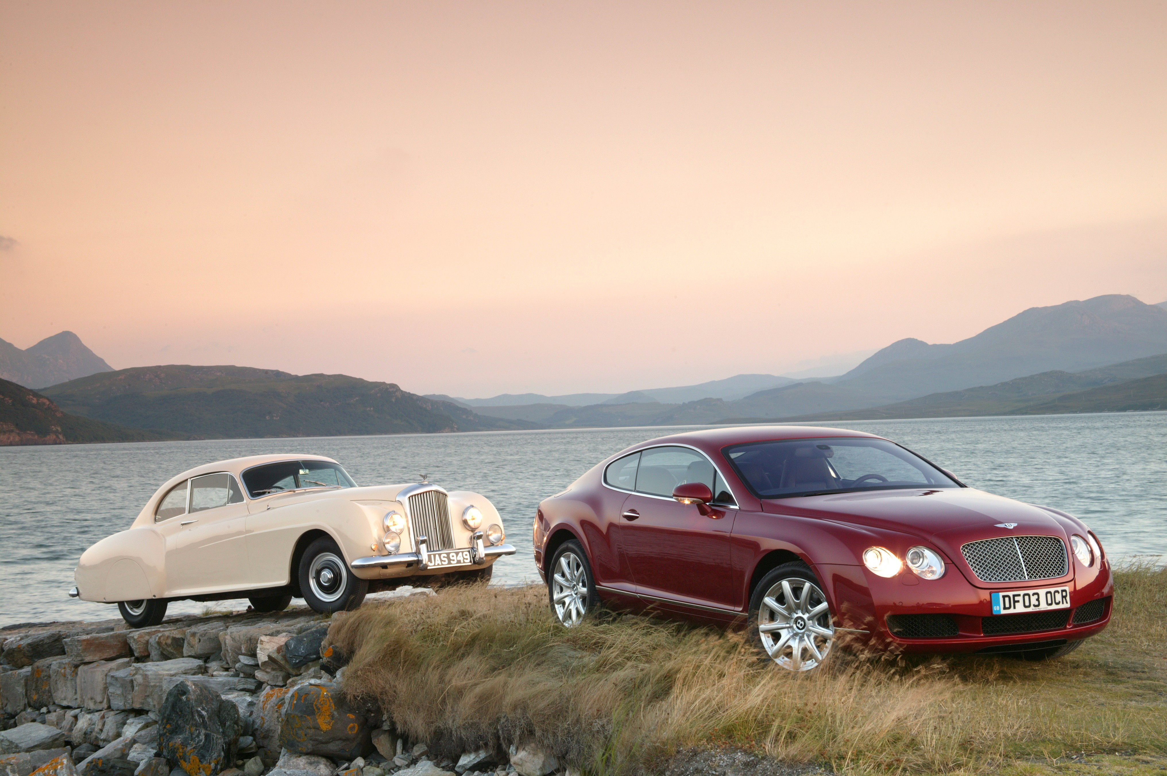 a sold company continental bentley burnside convertible car cost listings how does much gtc